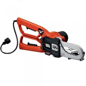 Black-Decker-LP1000-Alligator-Lopper-45-Amp-Electric-Chain-Saw-0