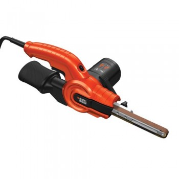 Black-Decker-PF260-12-Inch-Precision-Belt-Sander-0