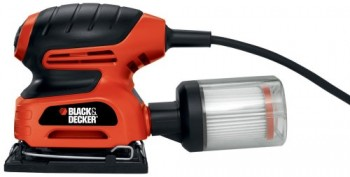 Black-Decker-QS900-14-Sheet-Sander-with-Filtered-Dust-Collection-0