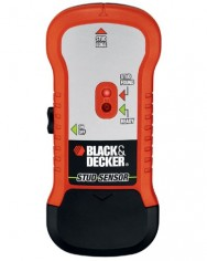 Black-Decker-SF100-Wood-Stud-Finder-0