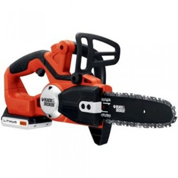Black-and-Decker-LCS120-20-Volt-Lithium-Ion-Cordless-Chain-SawIncludes-20v-Battery-0