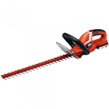 Black-and-Decker-LHT2220-22-Inch-20-Volt-Lithium-Ion-Cordless-Hedge-TrimmerIncludes-20v-Battery-0