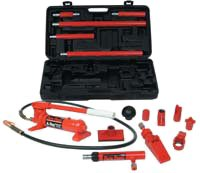 Blackhawk-Automotive-B65114-Porto-Power-Hydraulic-Collision-Repair-Kit-4-Ton-0