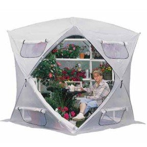 Bloomhouse-Polyethylene-Greenhouse-0