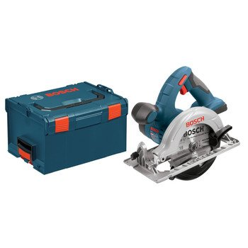 Bosch-Bare-Tool-CCS180BL-18-Volt-Lithium-Ion-6-12-Inch-Circular-Saw-with-L-BOXX-2-and-Exact-Fit-Tool-Insert-Tray-0
