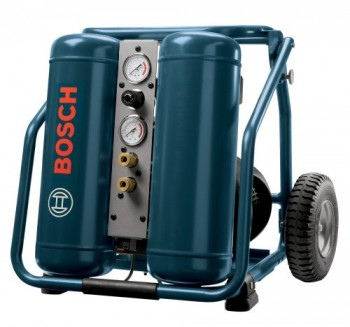 Bosch-CET4-20W-4-Gallon-2-HP-Wheeled-Twin-Angled-Tank-Air-Compressor-0