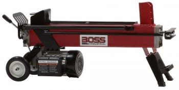 Boss-Industrial-EC5T20-Electric-Log-Splitter-5-Ton-0