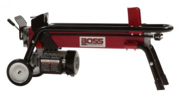 Boss-Industrial-ES7T20-Electric-Log-Splitter-7-Ton-0