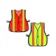 Boston-Industrial-Safety-Vest-with-Reflective-Strips-Lime-Green-0