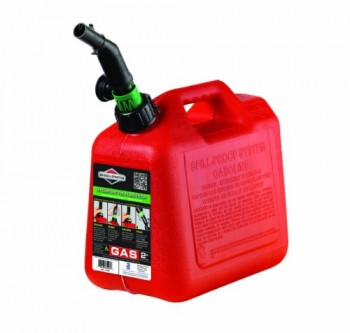 Briggs-Stratton-85023-2-Gallon-Gas-Can-0