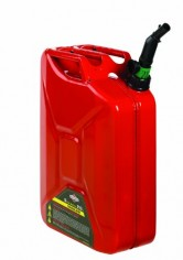 Briggs-Stratton-85043-5-Gallon-Spill-Proof-Metal-Gas-Can-0