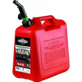 Briggs-Stratton-85053-5-Gallon-Gas-Can-Auto-Shut-Off-CARB-Compliant-0