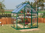Brighton-Hybrid-Greenhouse-6×4-Green-0