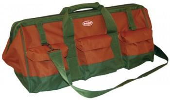 Bucket-Boss-06049-GateMouth-Long-Boy-Tool-Bag-0