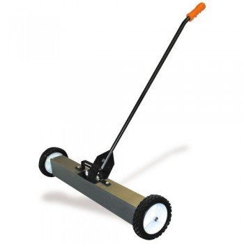 Buffalo-Tools-MPSWEEP-30-Magnetic-Sweeper-Pickup-Tool-0