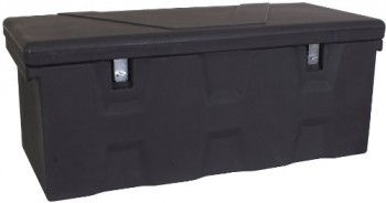 Buyers-Products-Poly-All-Purpose-Chest-63-Cubic-Feet-Capacity-Black-0