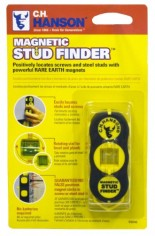 CH-Hanson-03040-Magnetic-Stud-Finder-0-0