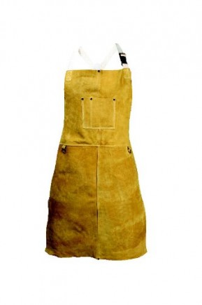 Caiman-3136-36-Inch-Apron-with-Bib-Pockets-0