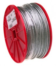 Campbell-14-x-250-Galvanized-Cable-7000827-Aircraft-Cable-0
