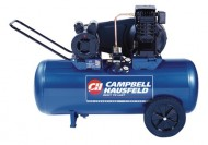 Campbell-Hausfeld-VT6271-26-Gallon-ASME-Oil-Lubricated-240V-Horizontal-Air-Compressor-0