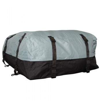 Car-Van-Suv-Roof-Top-Cargo-Rack-Carrier-Soft-Sided-Waterproof-Luggage-Travel-Bag-10-Cubic-Feet-0