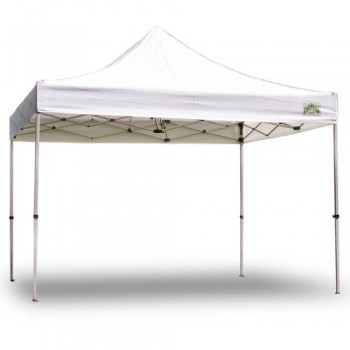 Caravan-Canopy-10-X-10-Feet-Traveler-Commercial-Instant-Canopy-White-0