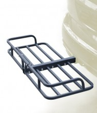 CargoLoc-32500-Hitch-Mounted-Cargo-Carrier-0