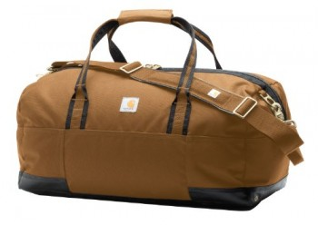 Carhartt-10021102-Legacy-23-Inch-Gear-Bag-Carhartt-Brown-0