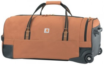 Carhartt-10025102-Legacy-36-Inch-Wheeled-Gear-Bag-Carhartt-Brown-0