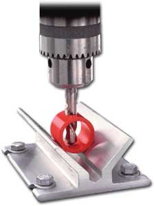 Center-It-Drill-Press-Hole-Drilling-Centering-V-Block-Fixture-0