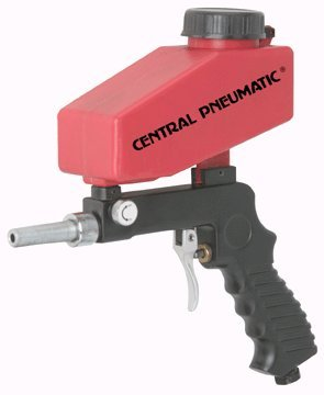 Central-Pneumatic-21-Oz-Hopper-Gravity-Feed-Spot-Blaster-Gun-0