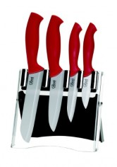 Ceramic-Knives-with-Block-5-Piece-Cutlery-Set-By-Good-Cooking-Red-Handles-0-1