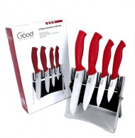 Ceramic-Knives-with-Block-5-Piece-Cutlery-Set-By-Good-Cooking-Red-Handles-0