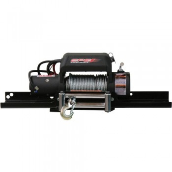 Champion-Power-Equipment-18001-8000-lb-Power-Winch-Kit-0
