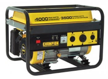 Champion-Power-Equipment-46533-4000-Watt-196cc-4-Stroke-Gas-Powered-Portable-Generator-CARB-Compliant-0