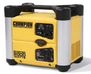 Champion-Power-Equipment-73536i-2000-Watt-4-Stroke-Gas-Powered-Portable-Inverter-Generator-CARB-Compliant-0