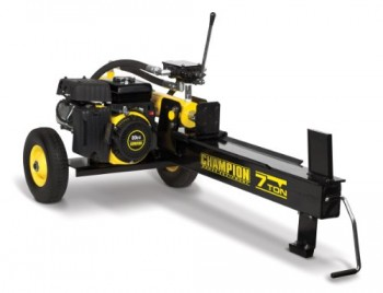 Champion-Power-Equipment-No90720-Gas-Powered-Log-Splitter-7-Ton-0