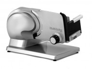Chefs-Choice-615-Premium-Electric-Food-Slicer-0