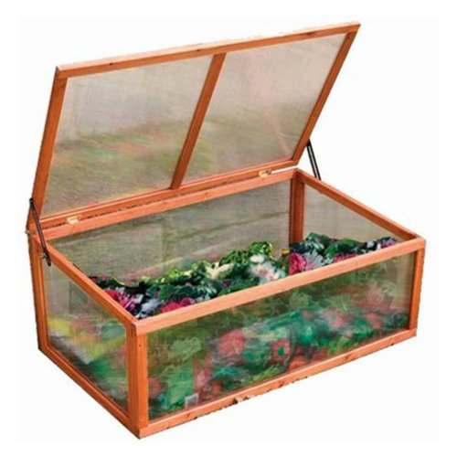 Cold-Frame-Greenhouse-0