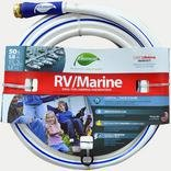 Colorite-Element-ELMRV58050-MarineRV-Lead-Free-Drinking-Water-Safe-58-Inch-by-50-Feet-Water-Hose-0