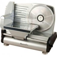 Continental-PS77711-Professional-Series-Deli-Slicer-0-0