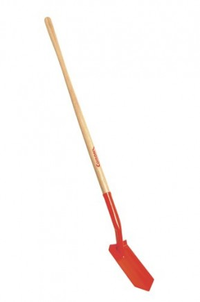 Corona-SS-64104-General-Purpose-Trench-Shovel-48-Ash-Wood-Handle-0