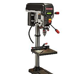 Craftsman-12-in-Drill-Press-0