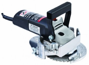 Crain-555-Multi-Undercut-Saw-0