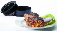 Cuisinart-CSBP-100-3-in-1-Stuffed-Burger-Press-0-0