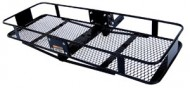Curt-Manufacturing-18131-2-Piece-Basket-Cargo-Carrier-with-Folding-Shank-0