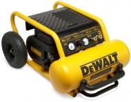 DEWALT-D55146-4-12-Gallon-200-PSI-Hand-Carry-Compressor-with-Wheels-0-0
