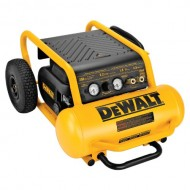 DEWALT-D55146-4-12-Gallon-200-PSI-Hand-Carry-Compressor-with-Wheels-0