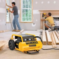 DEWALT-D55146-4-12-Gallon-200-PSI-Hand-Carry-Compressor-with-Wheels-0-4