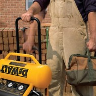 DEWALT-D55146-4-12-Gallon-200-PSI-Hand-Carry-Compressor-with-Wheels-0-6